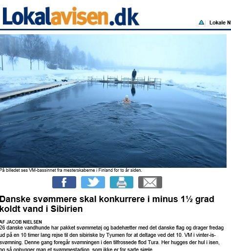 2016-03-04 Lokalavisen.dk
