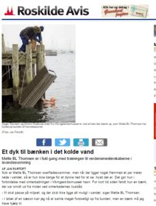 2016-10-17-roskilde-avis-et-dyk-til-baenken-i-det-kolde-vand-w