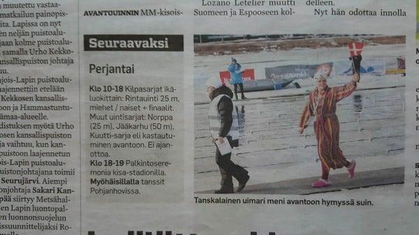 finsk