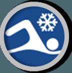 Iceswimmer.com
