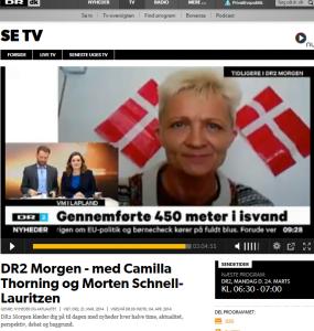 2014-03-21-DR2-Nyhederne1
