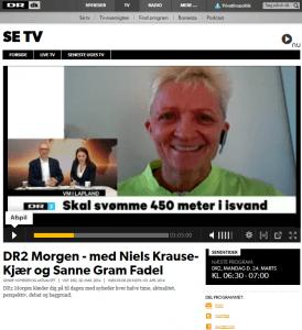 DR2-Nyhederne1