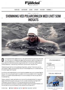 Norsk-presse