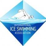 IISA logo