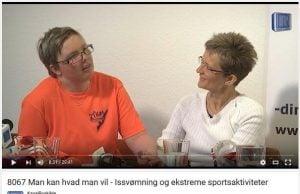 YouTube Kanal Roskilde (2)