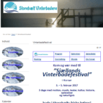 2017-02-04-sjaellands-vinterbadefestival
