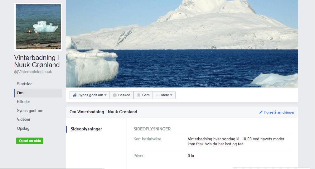facebook-groenland-vinterbadning