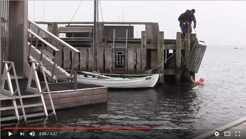 17-10-2016-historien-om-baenken-paa-bunden-af-roskilde-havn
