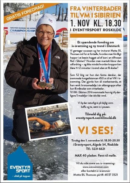 2016-11-01-foredrag-fra-vinterbader-til-vm-i-sibirien